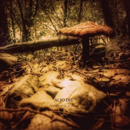 Alio Die : standing in a place