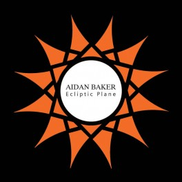 Aidan Baker - ecliptic plane