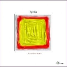 BpOlar - the white heads