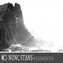 Nunc Stans : elementa