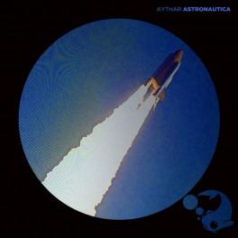 Aythar : astronautica