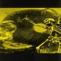 Ogni Videniy : skeleton in the closet for god