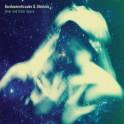 Bardoseneticcube & Shinkiro : inner and outer space