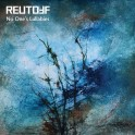 Reutoff : no ones lulabies