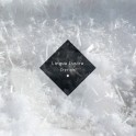 Lingua Lustra : crystals