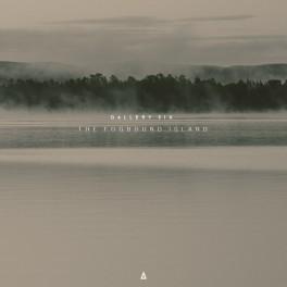 Gallery Six : the fogbound island