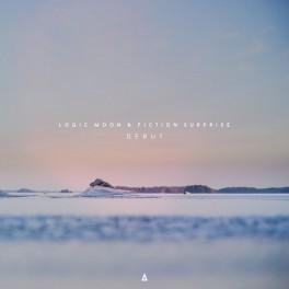 Logic Moon & Fiction Surprise : debut