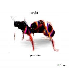 BpOlar : pheromones