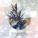 SineRider : seconds minutes