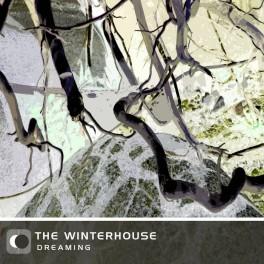 The Winterhouse - dreaming
