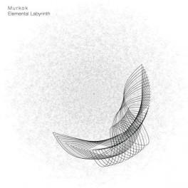 Murkok : elemental labyrinth