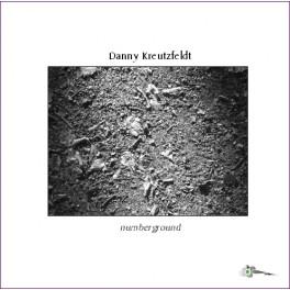 Danny Kreutzfeldt : numberground