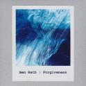 Ben Rath : forgiveness