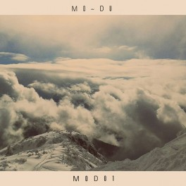 MO-DU : mod01