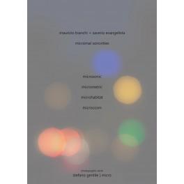 Bianchi & Evangelista : micromal sonorities