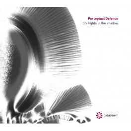 Perceptual Defence - life lights in the shadow (2cd)