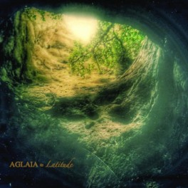 Aglaia : latitude