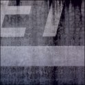 Deison & Gianluca Favaron : nearly invisible