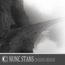 Nunc Stans : crossing bridges