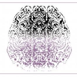 Mollusk : astral mechanics