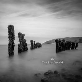 SiJ – The Lost World