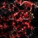 Zalys : sublime