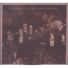 Moljebka Pvlse : a transformation