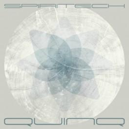 Various Artists : quinq