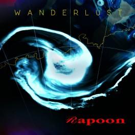 Rapoon : wanderlust