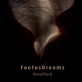 Foetusdreams : brouillard