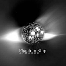 Phantom Ship : spheres