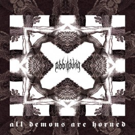 Abbildung : all demons are horned