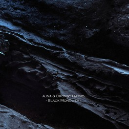 Ajna & Dronny Darko : black monolith (2cd)