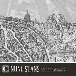 Nunc Stans : secret passages