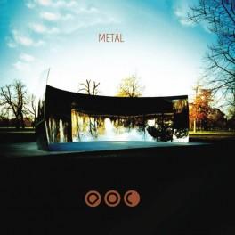 Autumn Of Communion : metal