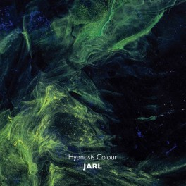 Jarl : hypnosis colour