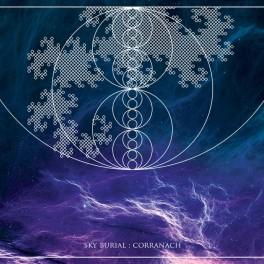 Sky Burial : corranach