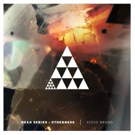 Steve Brand : near series: otherness