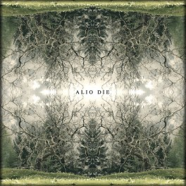 Alio Die : they grow layers of life within