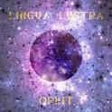 Lingua Lustra : orbit (usb)