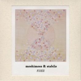Moshimoss & Stabilo : FIIElI