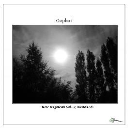 Oophoi : time fragments volume 5