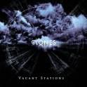 Vacant Stations : clones