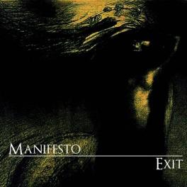 Manifesto : exit