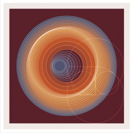 Steve Brand & ISHQ : spiritual science (2cd)