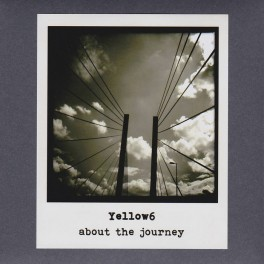 Yellow6 : about the journey