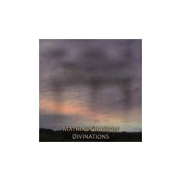 Mathias Grassow : divinations