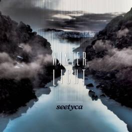 Seetyca : winterlicht