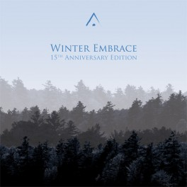 Altus : winter embrace (15th Anniversary Edition)