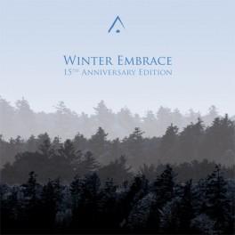 Altus : winter embrace (15th Anniversary Edition)